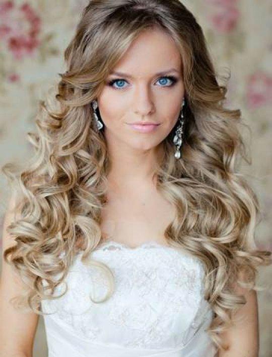 12 peinados, la novia-pelo-soltos_04