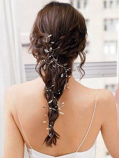 casamentoclick-peinados-tendencia-a-2014-1390590530268_300x420
