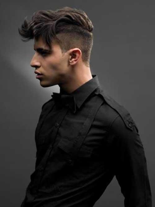 Modern Men peinados-18