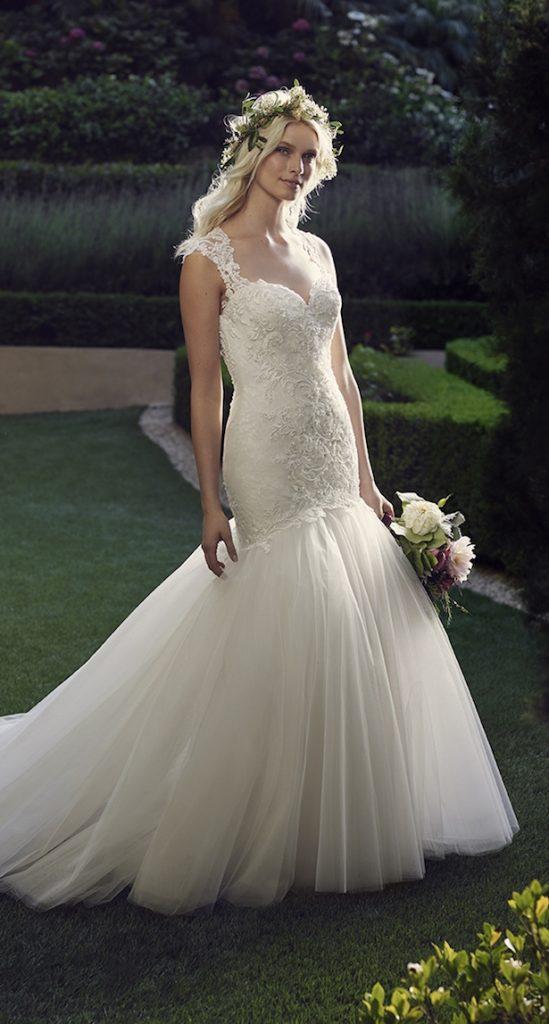 1799d__Casablanca-Spring-2016-Wedding-Dress-13