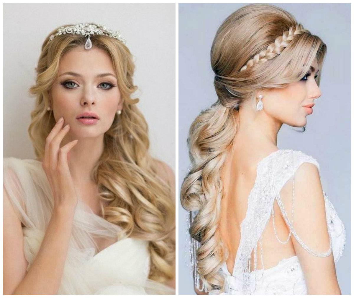 4. Mejores bellos peinados Disney Princess Aurora