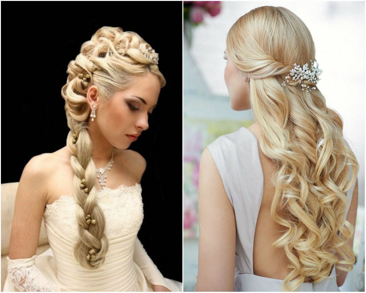6.prinzessinnen-disney-peinados-para-boda