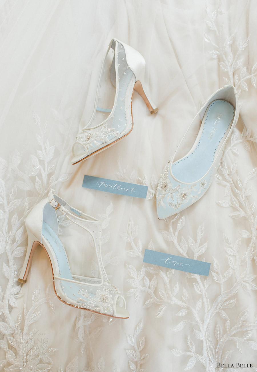 zapatos belle bella 2,016 eterna rachel lookbook puede zapatos de boda de encaje photography magnífica