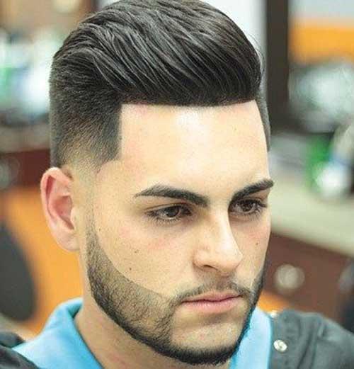masculinas modernos peinados-10