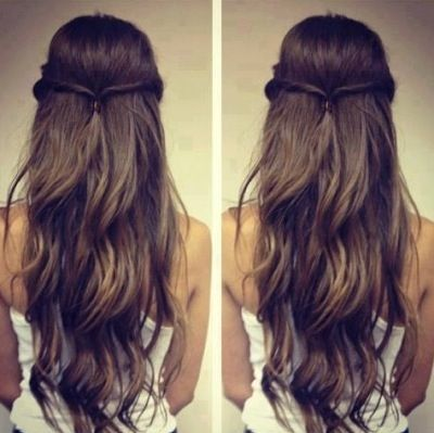 7.prinzessinnen-disney-peinados-para-boda