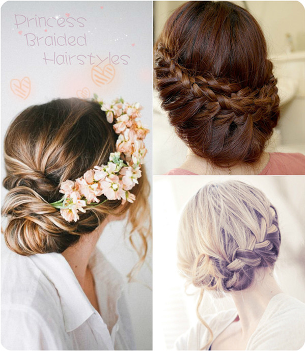 8.prinzessinnen-disney-peinados-para-boda
