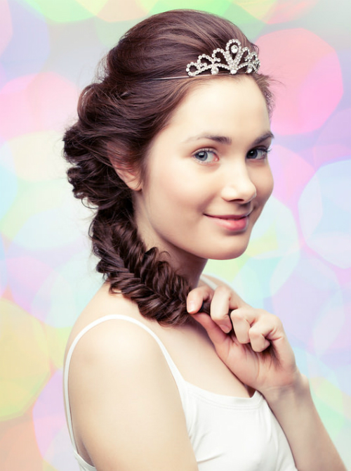 9.prinzessinnen-disney-peinados-para-boda