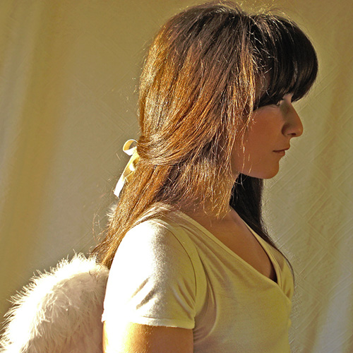 10.prinzessinnen-disney-peinados-para-boda