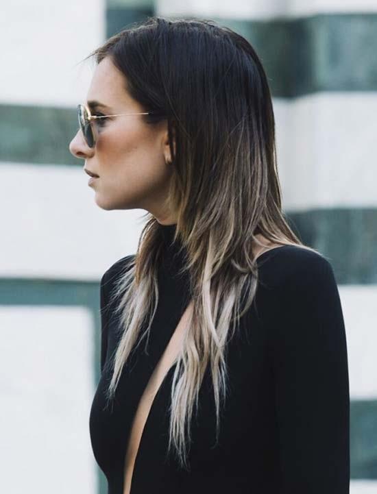 Hair Scan 6