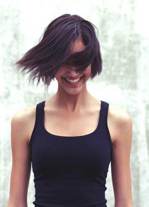 mejores peinados-3 recta corta