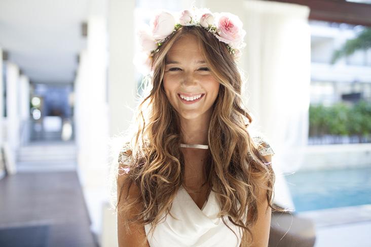 CA-moda-beleza-tendencias-penteados-noivas-D-743x412-5