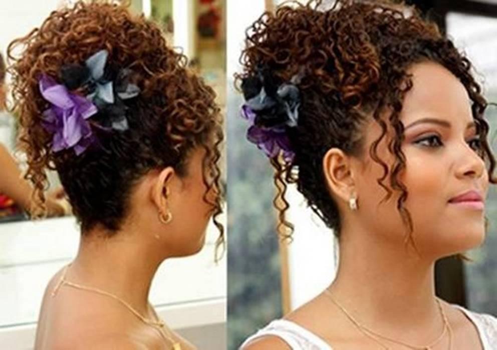 -con-cachos2 How-to-peinados