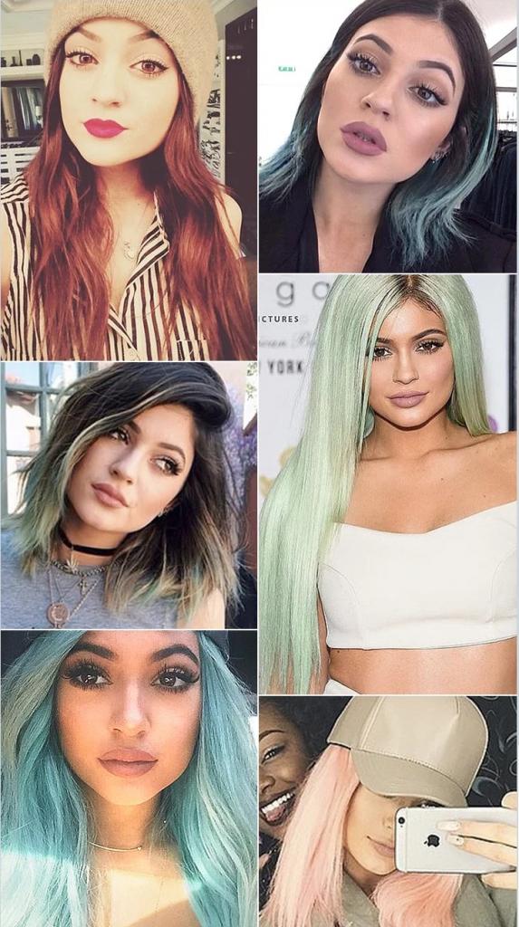 Couleur-des-cheveux-Kylie-Jenner-23
