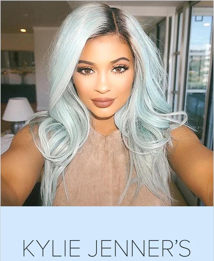 Couleur-des-cheveux-Kylie-Jenner-24