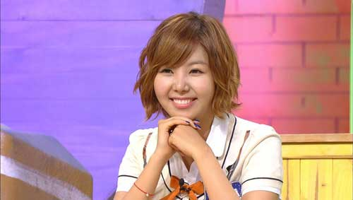 linda peinados cortos asiáticos