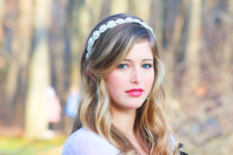 Dicas-de-penteados-para-quem-vai-se-casar-na-primavera-15