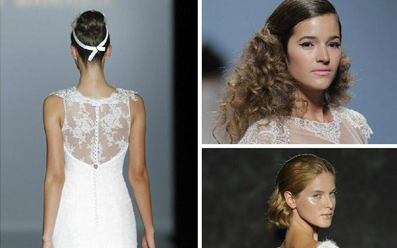 primavera boda-pelo-tendencias-1