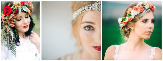 Primavera de boda-pelo-tendencias-11