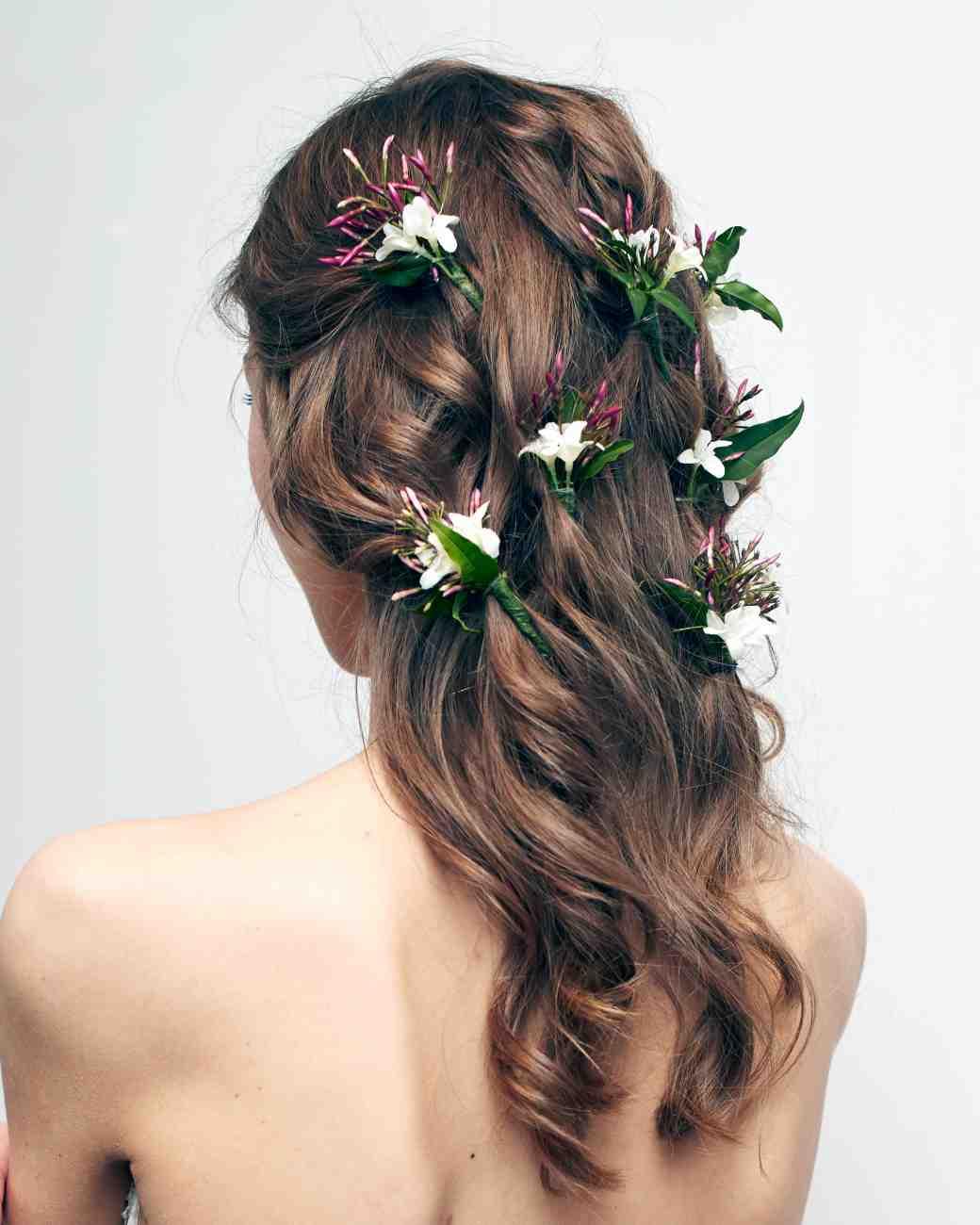 Primavera de boda-pelo-tendencias-12