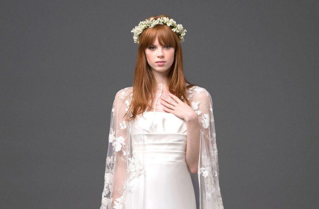 FrC3BChlings-Hochzeit-haar-trends-12