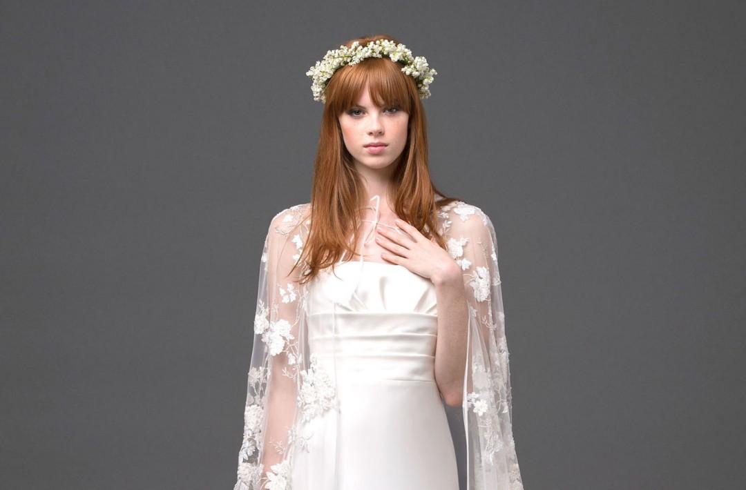 Primavera de boda-pelo-tendencias-13