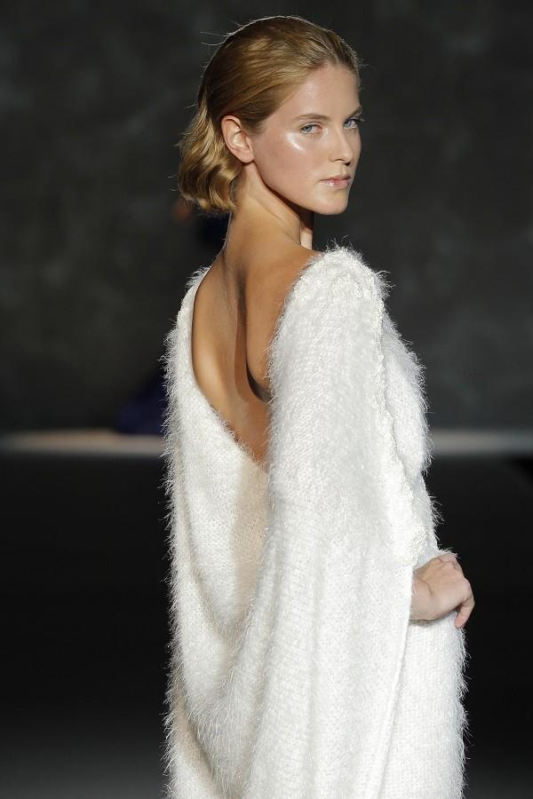 FrC3BChlings-Hochzeit-haar-trends-4