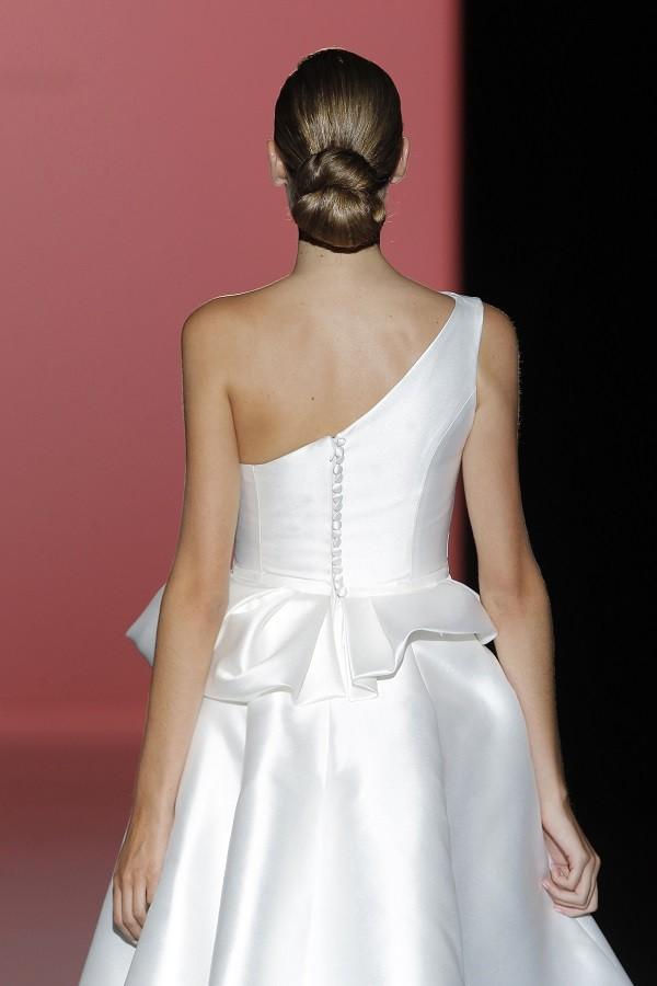 primavera boda-pelo-tendencias-5