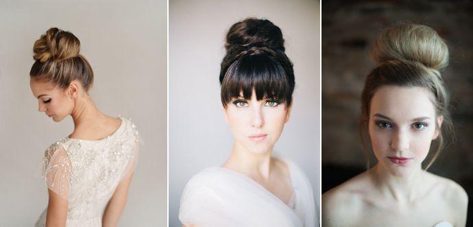 primavera boda-pelo-tendencias-6