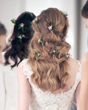 primavera boda-pelo-tendencias-7
