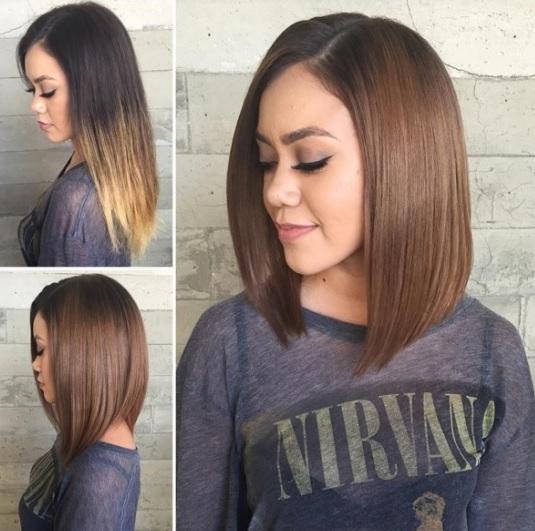Magnifiques-Couleurs-Cheveux-Mi-longs-1-1
