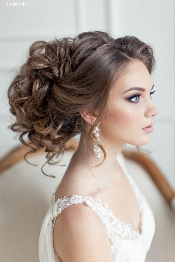 peinado de novia-boho-chic-Mahara-fotos-alberttoni-braulio-Délai