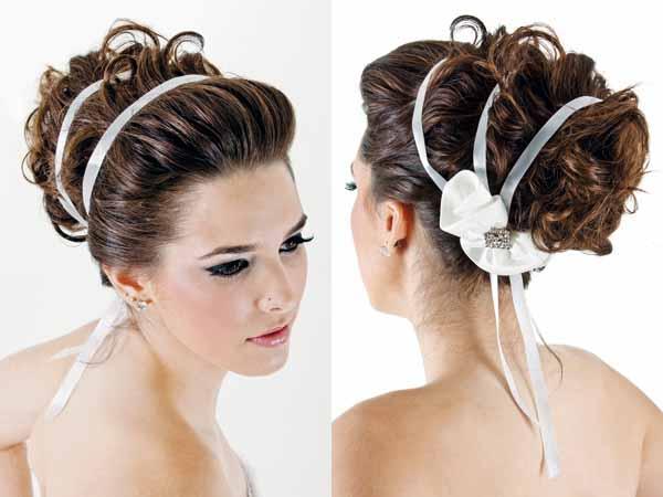 peinados-mujer-image-1