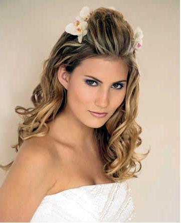 peinados-para-novias atrapado-con-diadema-2