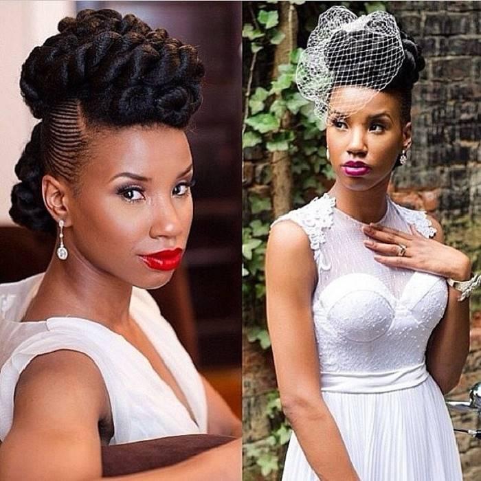acesc3b3rio-novia-africano-cabelo1