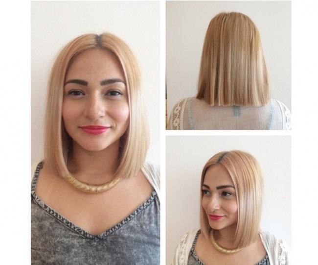 bob-peinado-9