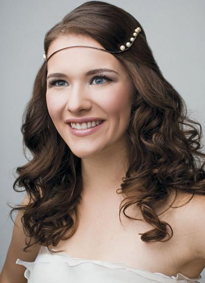 cabelo-solto-com-leve-tiara