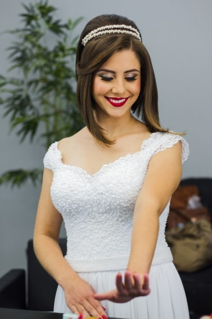 coque-peinado-boda-playa-021