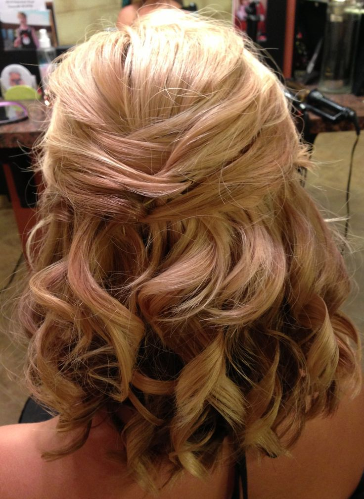 medio-pelo-chic-boda-peinados-2