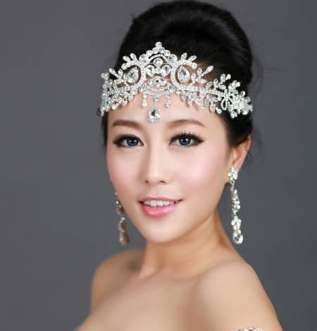 coroas-de-noivas-tradicionais
