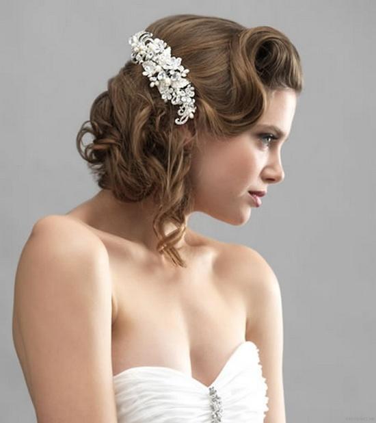 Consejos-de-detenidos-para-peinados-novias-fotos-10