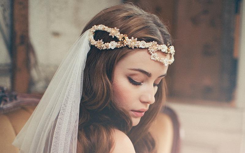 quince fab-boda-pelo-accesorios-que-a-inspire-1