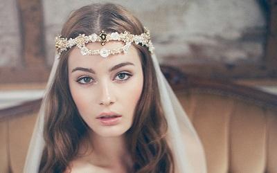 quince fab-boda-pelo-accesorios-que-a-inspire-10