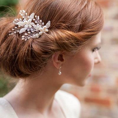 quince fab-boda-pelo-accesorios-que-a-inspire-11