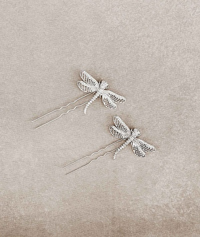 quince fab-boda-pelo-accesorios-que-a-inspire-12