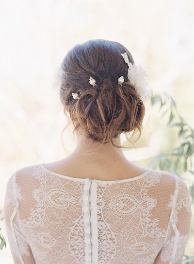 quince fab-boda-pelo-accesorios-que-a-inspire-13