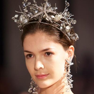 quince fab-boda-pelo-accesorios-que-a-inspire-2