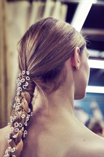 quince fab-boda-pelo-accesorios-que-a-inspire-3