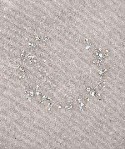 quince fab-boda-pelo-accesorios-que-a-inspire-4