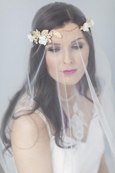 quince fab-boda-pelo-accesorios-que-a-inspire-5