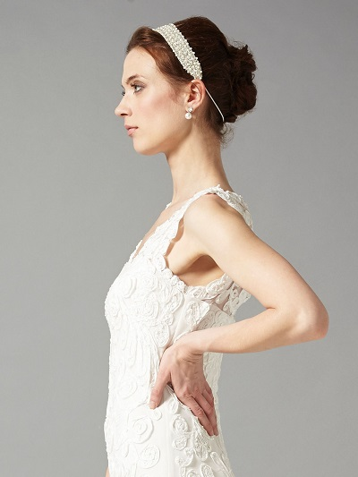 quince fab-boda-pelo-accesorios-que-a-inspire-9